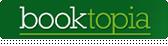 Buy now at booktopia.com.au