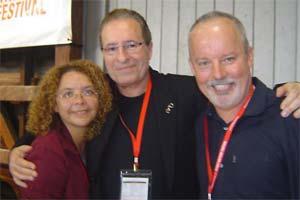 Sydney writers festival 2012